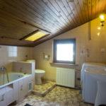 łazienka ubikacja wczasy