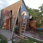 mural projekt